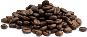coffee_beans_PNG9285